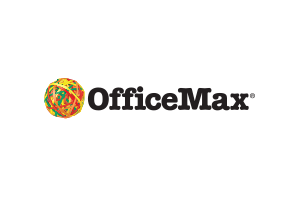 office-max