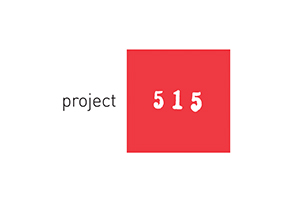 Project 515