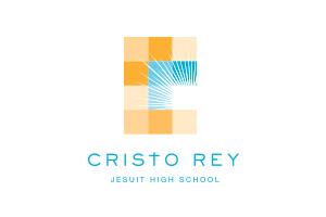 Christo Rey