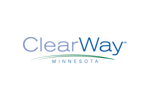 Clearway MN
