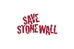 Save Stonewall