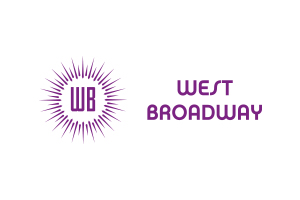 West Broadway Coalition