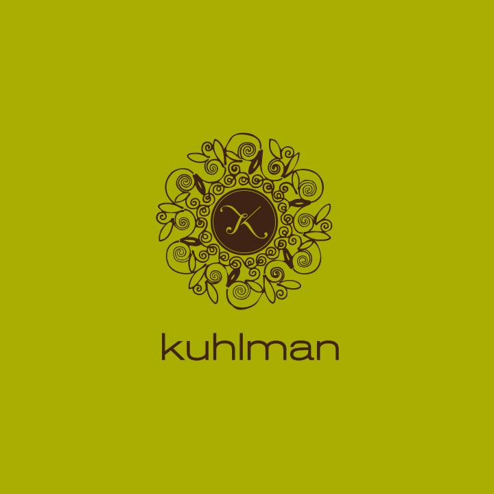 Kuhlman Logo