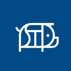 St. Paul Saints Alternate Identity Final Logo Concept