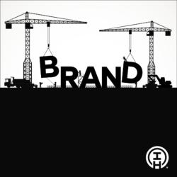 Brand Graphic